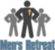 mens-retreat-clipart-1.jpg