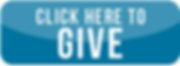 Give-Here.png