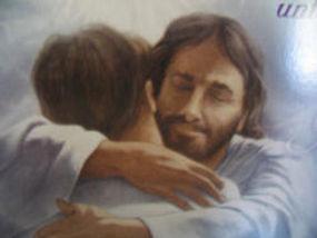 Jesus-hugging-sm.jpg
