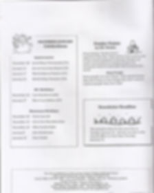 scan0118.jpg