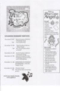 scan0119.jpg
