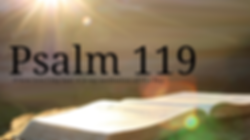 Psalm1193.png