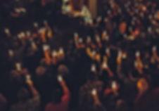 candlelightservice2.jpg