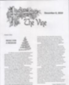 scan0117.jpg