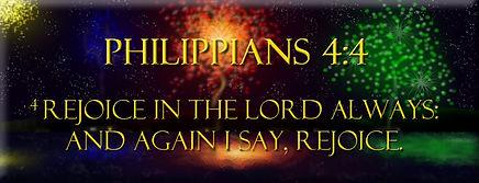 philippians_4_4_motivational_button_by_a