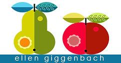 Ellen Giggenbach Designs.jpg