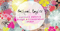 Rachael Taylor designer
