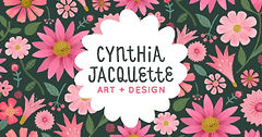 Designer for Hire cynthia jacquette