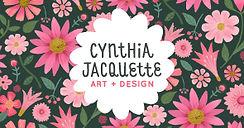 Designer for Hire cynthia jacquette