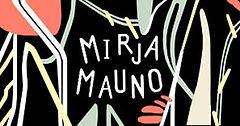 Designer for Hire Mirja Mauno