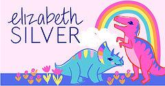 Designer for Hire Elizabeth Silver