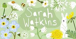 Designer for Hire Sarah Watkins