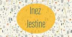 designer for hire Inez Jestine
