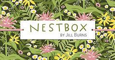 Designer for Hire Nestbox