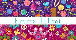 Emma Talbot