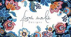 Designer fo Hire Fizah Malik