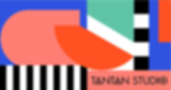 TanTanStudio_Banner1.jpg