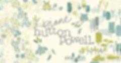 diane hutton powell - designer for hire