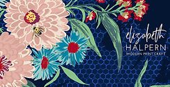 Surface Pattern Designer fo Hire