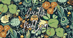 designers for hire lucille patterns