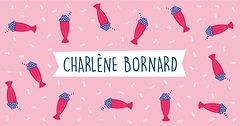 Charlene Bornard designer