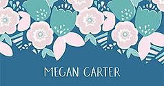 MEGAN-CARTER-NEW-LOGO 1.jpg