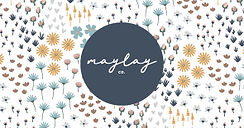 Maylay designers for hire.jpg