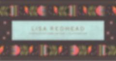 Designer for Hire Lisa Redhead