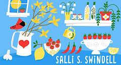 salli-swindell-badge.jpg