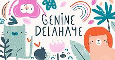 Designer for Hire Genine_Delahaye.png
