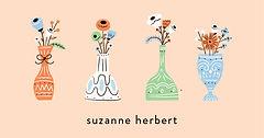 Suzanne Herbert