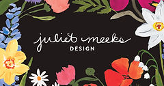 Designers for Hire Juliet Meeks
