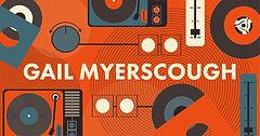Designer for Hire Myerscough