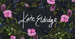 kate eldridge Designer for Hire.jpg