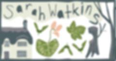 Sarah Watkins Banner-01.jpg