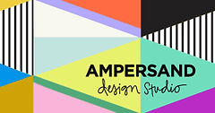 Designer for Hire freelance studio