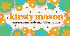 Kirsty Mason Designs.jpg