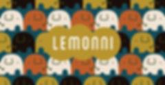 Lemonni Design studio