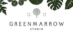 Designer for Hire Greenmarrow