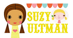 Suzy Ultman