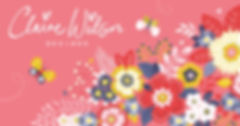 Designers For Hire Banner Image July 201