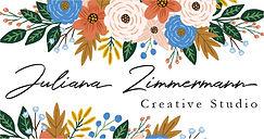 Designer for Hire J Zimmerman