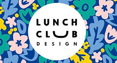 Designers for Hire Lunch Club Design