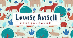 Designer for Hire louise ansell