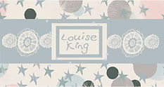 Designer for Hire Louise King