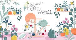 Diane Hutton Designer for Hire.jpg