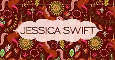 Jessica Swift