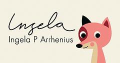 Ingela P Arrhenius