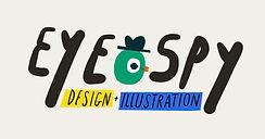 Designers forHire Eye Spy Studio