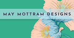 Designer for Hire May Mottram
